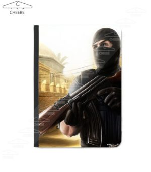 Counter Strike 2